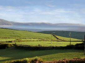 Lilac Cottage - County Kerry - 3645 - thumbnail photo 6