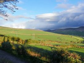Lilac Cottage - County Kerry - 3645 - thumbnail photo 7