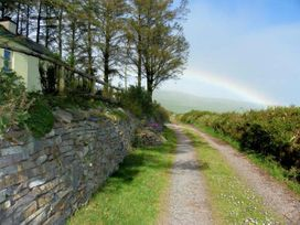 Lilac Cottage - County Kerry - 3645 - thumbnail photo 8