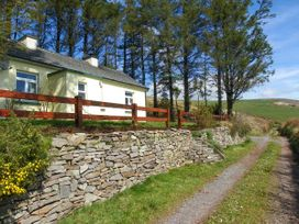 Lilac Cottage - County Kerry - 3645 - thumbnail photo 1