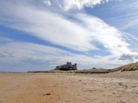 Bank View - Scottish Lowlands - 3663 - thumbnail photo 18