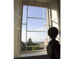 Bank View - Scottish Lowlands - 3663 - thumbnail photo 14