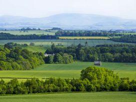 Bank View - Scottish Lowlands - 3663 - thumbnail photo 19