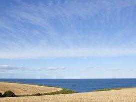 Bank View - Scottish Lowlands - 3663 - thumbnail photo 17
