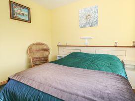 Ocean Heights - Kinsale & County Cork - 3672 - thumbnail photo 12
