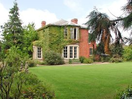 Abbey Dore Court - Herefordshire - 3674 - thumbnail photo 22