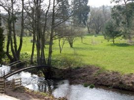 Abbey Dore Court - Herefordshire - 3674 - thumbnail photo 25