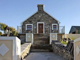 Ardgroom Cottage - Kinsale & County Cork - 3675 - thumbnail photo 1