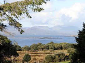 Ardgroom Cottage - Kinsale & County Cork - 3675 - thumbnail photo 9