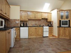 Ardgroom Cottage - Kinsale & County Cork - 3675 - thumbnail photo 3