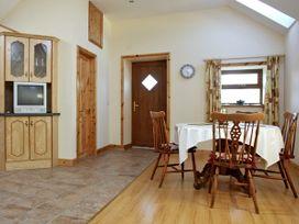 Ardgroom Cottage - Kinsale & County Cork - 3675 - thumbnail photo 5