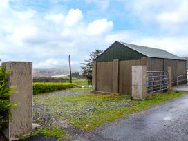 Ardgroom Cottage - Kinsale & County Cork - 3675 - thumbnail photo 10