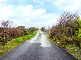 Ardgroom Cottage - Kinsale & County Cork - 3675 - thumbnail photo 11