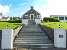 Ardgroom Cottage - Kinsale & County Cork - 3675 - thumbnail photo 2