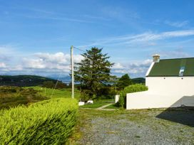 Ardgroom Cottage - Kinsale & County Cork - 3675 - thumbnail photo 12