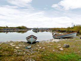 Lakeside - Westport & County Mayo - 3691 - thumbnail photo 8