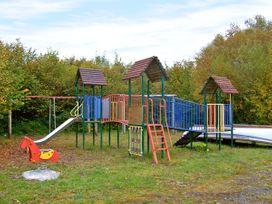 Lakeside - Westport & County Mayo - 3691 - thumbnail photo 7