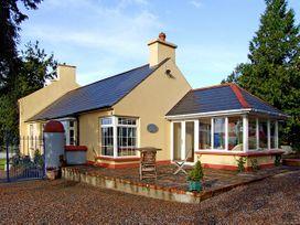 The Granary - South Ireland - 3694 - thumbnail photo 1