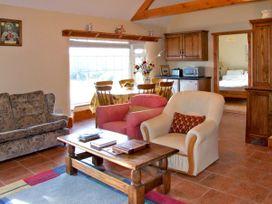 The Granary - South Ireland - 3694 - thumbnail photo 3