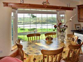 The Granary - South Ireland - 3694 - thumbnail photo 4
