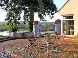 The Granary - South Ireland - 3694 - thumbnail photo 7