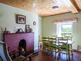 The Bride Valley Farmhouse - South Ireland - 3695 - thumbnail photo 4
