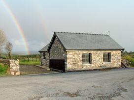 Caitlin's Cottage - South Ireland - 3699 - thumbnail photo 7