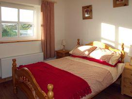 Caitlin's Cottage - South Ireland - 3699 - thumbnail photo 5