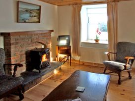 1 Clancy Cottages - Shancroagh & County Galway - 3706 - thumbnail photo 2