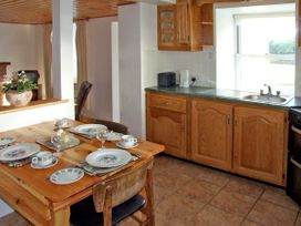 1 Clancy Cottages - Shancroagh & County Galway - 3706 - thumbnail photo 4