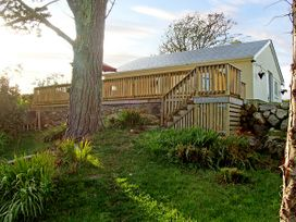 2 Clancy Cottages - Shancroagh & County Galway - 3707 - thumbnail photo 1
