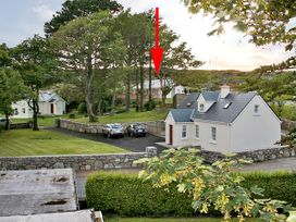 2 Clancy Cottages - Shancroagh & County Galway - 3707 - thumbnail photo 6