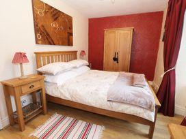 Beech Cottage - Lake District - 3709 - thumbnail photo 7