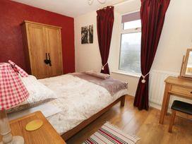 Beech Cottage - Lake District - 3709 - thumbnail photo 8