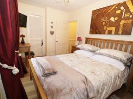 Beech Cottage - Lake District - 3709 - thumbnail photo 9