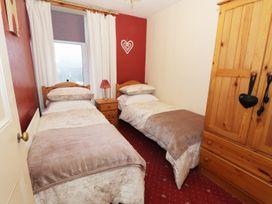 Beech Cottage - Lake District - 3709 - thumbnail photo 10