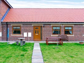 Drummer Cottage - Whitby & North Yorkshire - 3719 - thumbnail photo 1