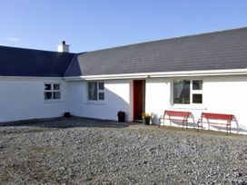 Delia's Cottage - Westport & County Mayo - 3734 - thumbnail photo 10