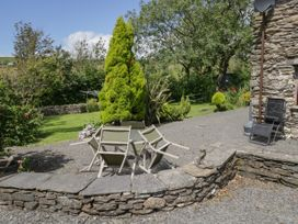 Woodside Barn - Lake District - 3735 - thumbnail photo 23