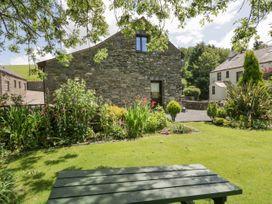Woodside Barn - Lake District - 3735 - thumbnail photo 24