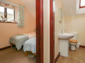 Woodside Barn - Lake District - 3735 - thumbnail photo 21