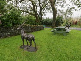 Woodside Barn - Lake District - 3735 - thumbnail photo 26