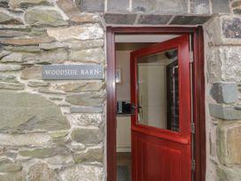 Woodside Barn - Lake District - 3735 - thumbnail photo 2
