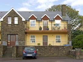 4 Bell Heights Apartments - County Kerry - 3736 - thumbnail photo 1