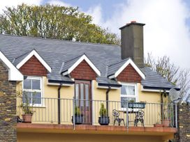 4 Bell Heights Apartments - County Kerry - 3736 - thumbnail photo 8