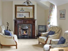 4 Bell Heights Apartments - County Kerry - 3736 - thumbnail photo 2