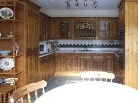 4 Bell Heights Apartments - County Kerry - 3736 - thumbnail photo 3