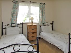 4 Bell Heights Apartments - County Kerry - 3736 - thumbnail photo 5