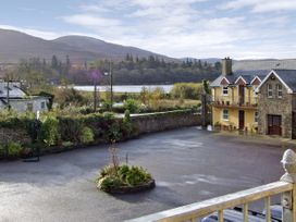 4 Bell Heights Apartments - County Kerry - 3736 - thumbnail photo 7