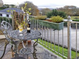 4 Bell Heights Apartments - County Kerry - 3736 - thumbnail photo 6